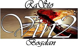 Vin2ro