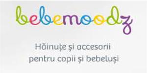www.bebemoodz.ro